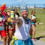 Bermuda Heroes Weekend Parade of Bands Lap 1, June 18 2018-4436