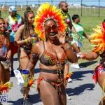 Bermuda Heroes Weekend Parade of Bands Lap 1, June 18 2018-4451