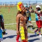 Bermuda Heroes Weekend Parade of Bands Lap 1, June 18 2018-4460
