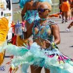Bermuda Heroes Weekend Parade of Bands Lap 1, June 18 2018-4467