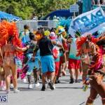 Bermuda Heroes Weekend Parade of Bands Lap 1, June 18 2018-4468