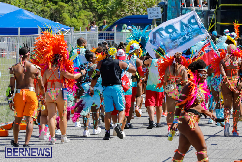 Bermuda-Heroes-Weekend-Parade-of-Bands-Lap-1-June-18-2018-4468