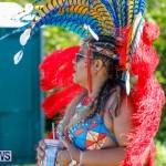 Bermuda Heroes Weekend Parade of Bands Lap 1, June 18 2018-4471