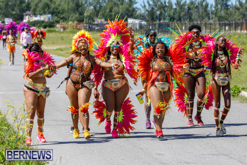 Bermuda-Heroes-Weekend-Parade-of-Bands-Lap-1-June-18-2018-4478