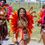 Bermuda Heroes Weekend Parade of Bands Lap 1, June 18 2018-4484