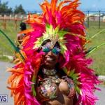 Bermuda Heroes Weekend Parade of Bands Lap 1, June 18 2018-4486