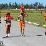 Bermuda Heroes Weekend Parade of Bands Lap 1, June 18 2018-4487