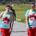 Bermuda Heroes Weekend Parade of Bands Lap 1, June 18 2018-4493