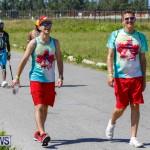 Bermuda Heroes Weekend Parade of Bands Lap 1, June 18 2018-4494