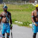 Bermuda Heroes Weekend Parade of Bands Lap 1, June 18 2018-4496