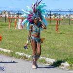 Bermuda Heroes Weekend Parade of Bands Lap 1, June 18 2018-4500