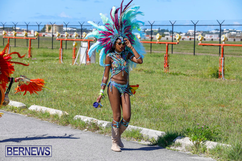 Bermuda-Heroes-Weekend-Parade-of-Bands-Lap-1-June-18-2018-4500