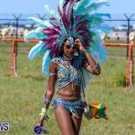 Bermuda Heroes Weekend Parade of Bands Lap 1, June 18 2018-4501