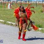 Bermuda Heroes Weekend Parade of Bands Lap 1, June 18 2018-4505