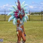 Bermuda Heroes Weekend Parade of Bands Lap 1, June 18 2018-4513