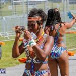 Bermuda Heroes Weekend Parade of Bands Lap 1, June 18 2018-4524