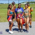 Bermuda Heroes Weekend Parade of Bands Lap 1, June 18 2018-4545