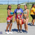 Bermuda Heroes Weekend Parade of Bands Lap 1, June 18 2018-4548