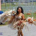 Bermuda Heroes Weekend Parade of Bands Lap 1, June 18 2018-4553