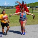 Bermuda Heroes Weekend Parade of Bands Lap 1, June 18 2018-4559