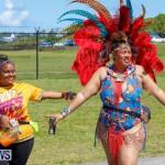 Bermuda Heroes Weekend Parade of Bands Lap 1, June 18 2018-4560
