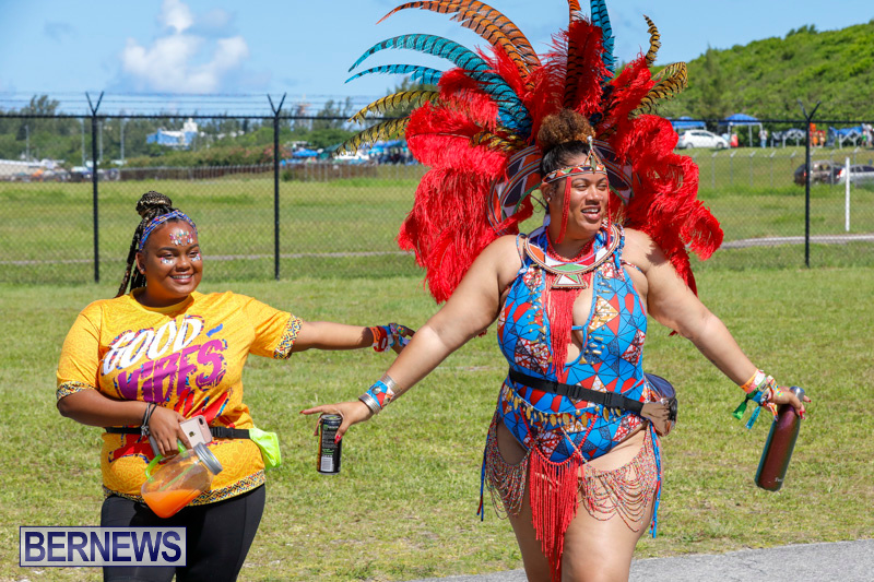 Bermuda-Heroes-Weekend-Parade-of-Bands-Lap-1-June-18-2018-4560