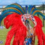 Bermuda Heroes Weekend Parade of Bands Lap 1, June 18 2018-4561