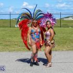Bermuda Heroes Weekend Parade of Bands Lap 1, June 18 2018-4564