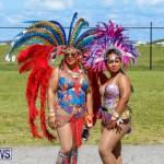 Bermuda Heroes Weekend Parade of Bands Lap 1, June 18 2018-4567