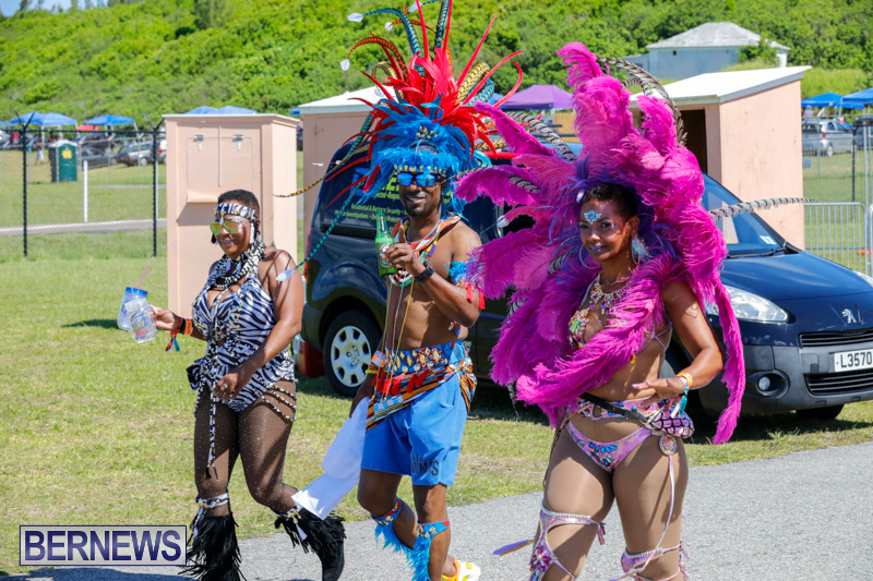 Bermuda-Heroes-Weekend-Parade-of-Bands-Lap-1-June-18-2018-4570