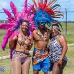 Bermuda Heroes Weekend Parade of Bands Lap 1, June 18 2018-4578