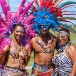 Bermuda Heroes Weekend Parade of Bands Lap 1, June 18 2018-4580