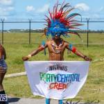 Bermuda Heroes Weekend Parade of Bands Lap 1, June 18 2018-4585