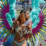 Bermuda Heroes Weekend Parade of Bands Lap 1, June 18 2018-4596