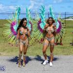 Bermuda Heroes Weekend Parade of Bands Lap 1, June 18 2018-4601