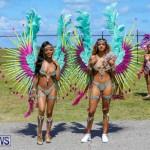 Bermuda Heroes Weekend Parade of Bands Lap 1, June 18 2018-4607