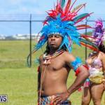 Bermuda Heroes Weekend Parade of Bands Lap 1, June 18 2018-4614