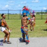 Bermuda Heroes Weekend Parade of Bands Lap 1, June 18 2018-4616