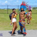 Bermuda Heroes Weekend Parade of Bands Lap 1, June 18 2018-4618