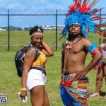 Bermuda Heroes Weekend Parade of Bands Lap 1, June 18 2018-4619
