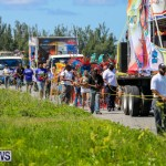 Bermuda Heroes Weekend Parade of Bands Lap 1, June 18 2018-4621
