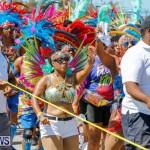 Bermuda Heroes Weekend Parade of Bands Lap 1, June 18 2018-4628