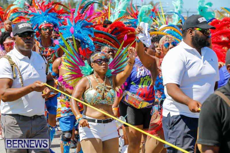 Bermuda-Heroes-Weekend-Parade-of-Bands-Lap-1-June-18-2018-4628