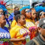 Bermuda Heroes Weekend Parade of Bands Lap 1, June 18 2018-4629