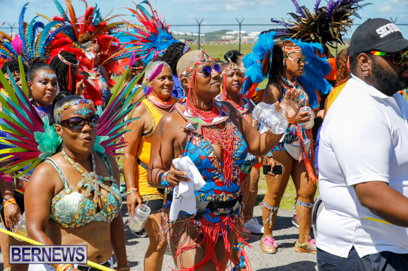 Bermuda-Heroes-Weekend-Parade-of-Bands-Lap-1-June-18-2018-4638