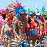 Bermuda Heroes Weekend Parade of Bands Lap 1, June 18 2018-4639
