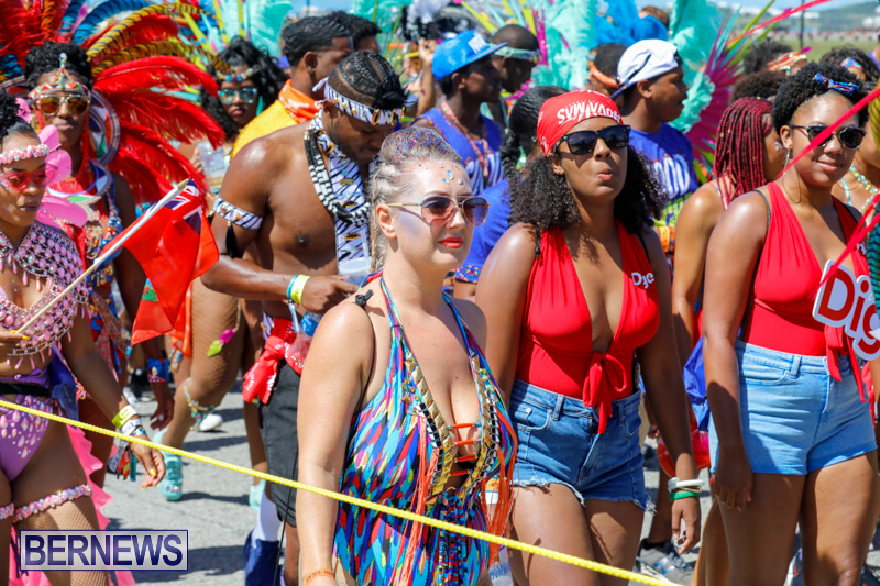 Bermuda-Heroes-Weekend-Parade-of-Bands-Lap-1-June-18-2018-4643