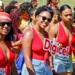 Bermuda Heroes Weekend Parade of Bands Lap 1, June 18 2018-4646