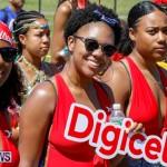 Bermuda Heroes Weekend Parade of Bands Lap 1, June 18 2018-4648