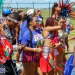 Bermuda Heroes Weekend Parade of Bands Lap 1, June 18 2018-4652